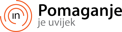 Logo_Pomaganje-je-uvijek-IN-parelno
